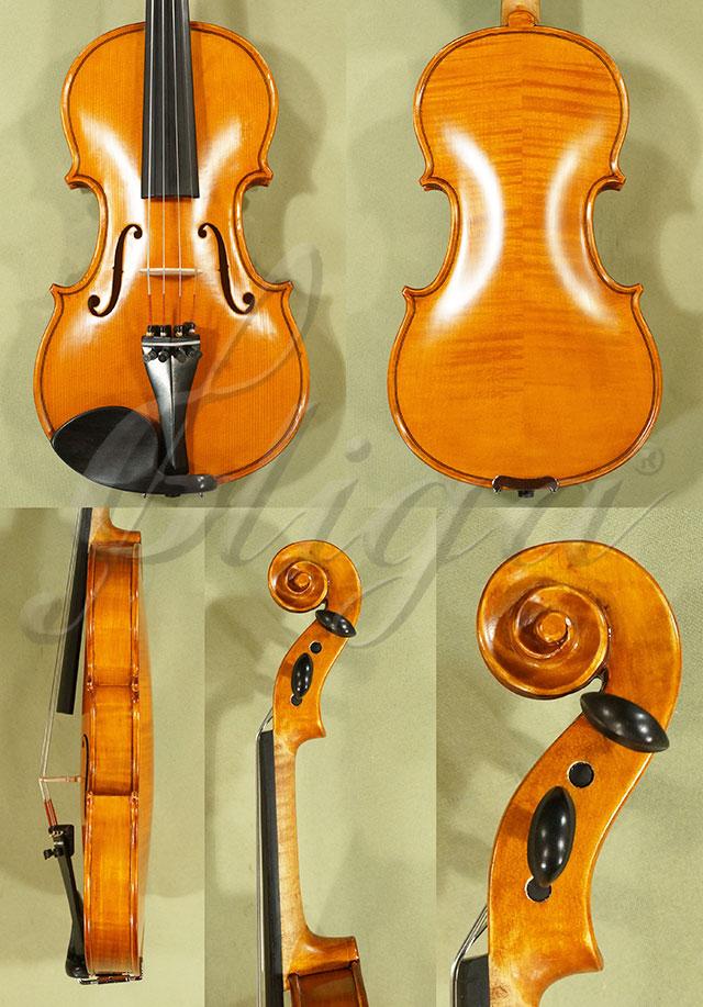 1/2 Student 'GEMS 2' Violin