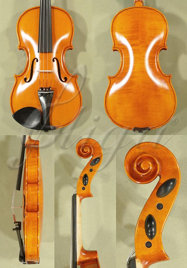 1/2 Student 'GEMS 2' Butterflies Violin