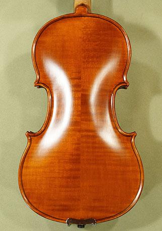 Antiqued 1/2 Student \'GEMS 2\' Violin on sale
