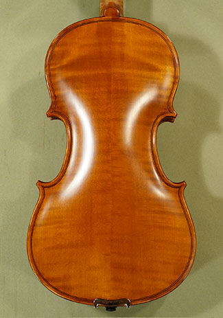 Antiqued 3/4 Student \'GEMS 2\' Violin