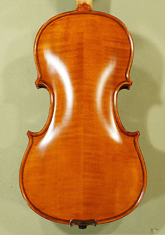 "Antiqued 13"" Student \'GEMS 2\' Viola"