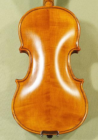 Antiqued 1/10 Student \'GEMS 2\' Violin on sale