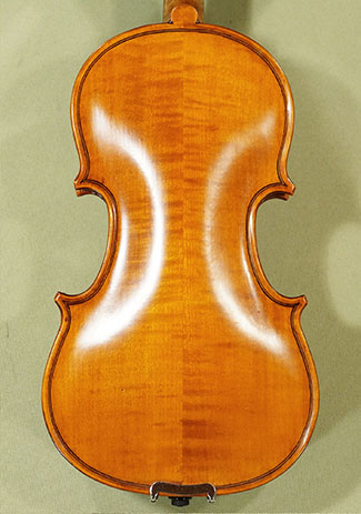 Antiqued 1/10 Student \'GEMS 2\' Violin on sale