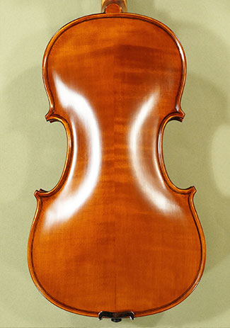 Antiqued 4/4 Student 'GEMS 2' Violin