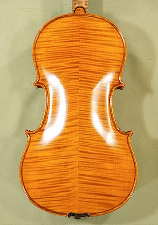 """16"""" MAESTRO VASILE GLIGA Viola"""