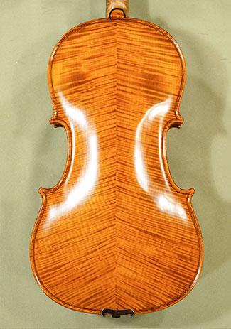 """16\"""" MAESTRO VASILE GLIGA Viola"""