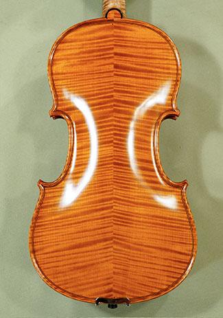4/4 MAESTRO VASILE GLIGA Violin on sale
