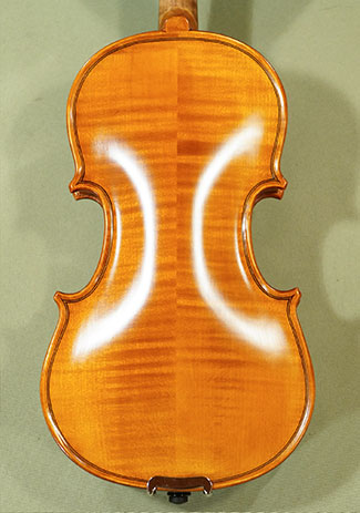 Antiqued 1/10 Student \'GEMS 2\' Violin