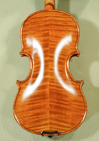 Antiqued 1/16 Student \'GEMS 2\' Violin on sale
