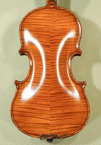 Antiqued 1/16 Student \'GEMS 2\' Violin on sale