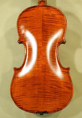Antiqued 4/4 WORKSHOP \'GEMS 1\' Violin on sale
