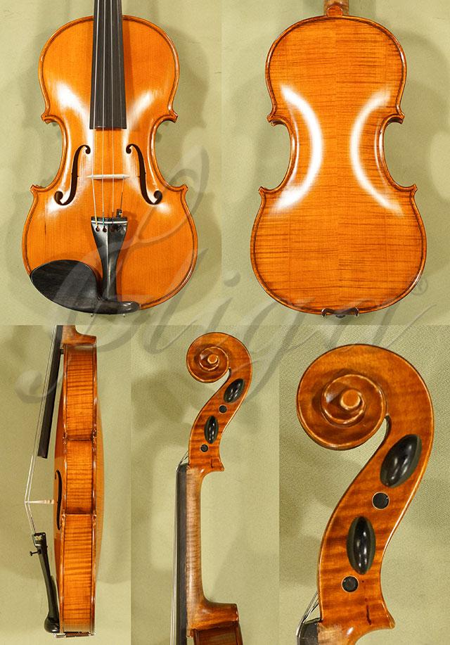 4/4 WORKSHOP 'GEMS 1' Violin
