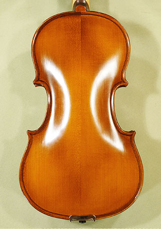 3/4 School \'GENIAL 1-Oil\' Violin on sale