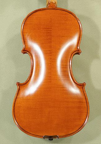 4/4 Student \'GEMS 2\' Left Handed Violin on sale
