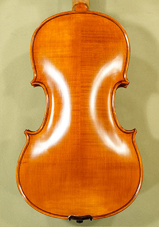 "Antiqued 15"" Student \'GEMS 2\' Viola"