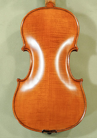 Antiqued 4/4 Student \'GEMS 2\' Violin on sale