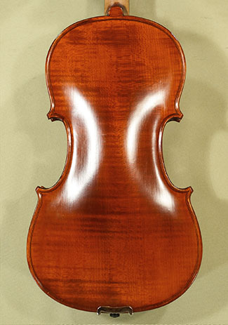 4/4 Student 'GEMS 2' One Piece Back Violin on sale