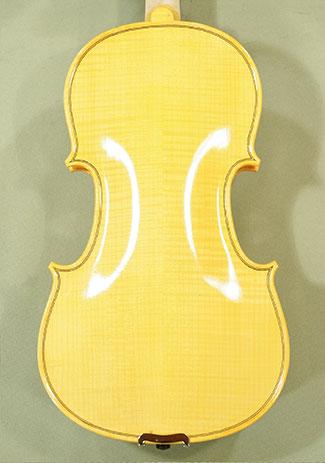 4/4 WORKSHOP \'GEMS 1\' Violin on sale