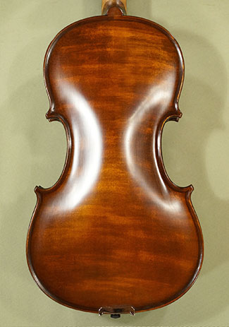 Stained Antiqued 4/4 Student \'GEMS 2\' Violin