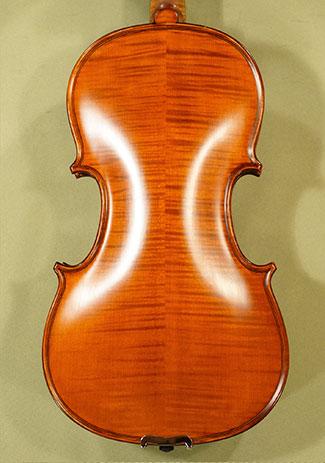 7/8 WORKSHOP \'GEMS 1\' Violin on sale