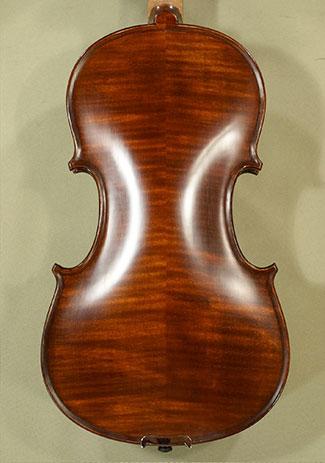 Stained Antiqued 4/4 WORKSHOP \'GEMS 1\' Violin on sale