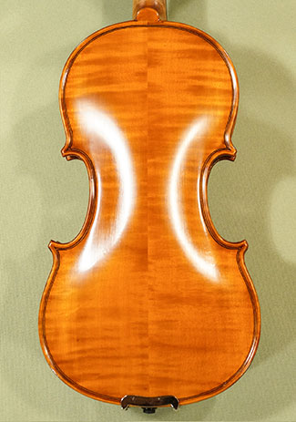 Antiqued 1/4 Student \'GEMS 2\' Violin on sale