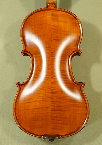 1/10 Student \'GEMS 2\' Violin on sale