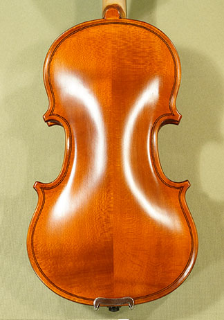 1/10 School \'GENIAL 1-Oil\' Violin on sale