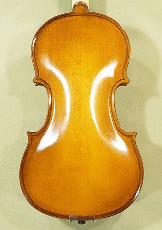 4/4 School \'GENIAL 2-Nitro\' Violin on sale