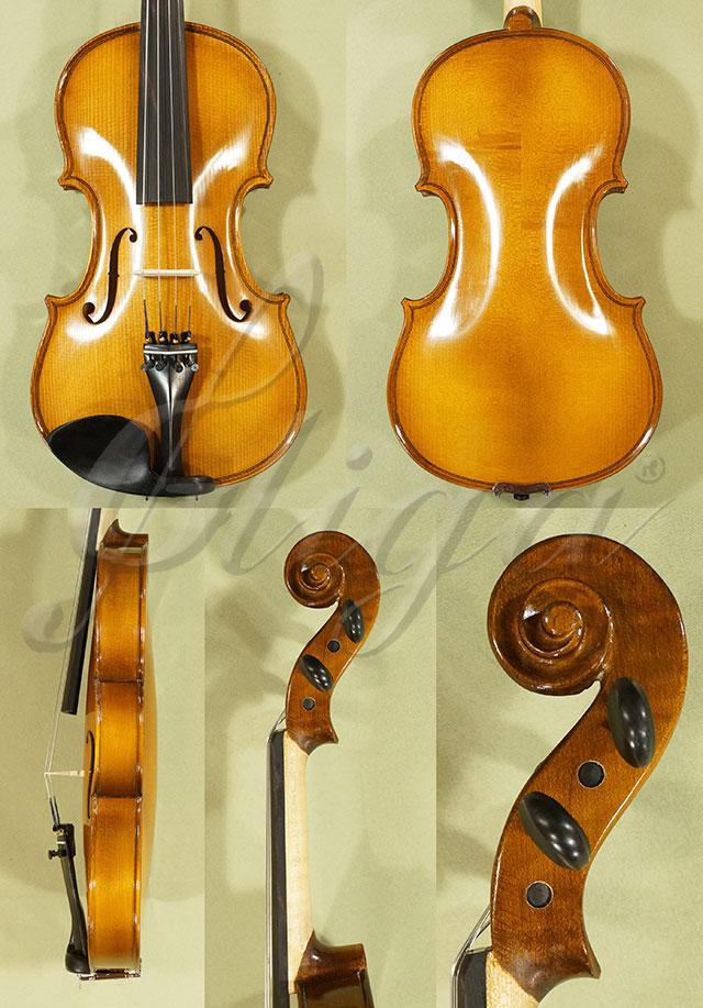 4/4 School 'GENIAL 2-Nitro' Violin