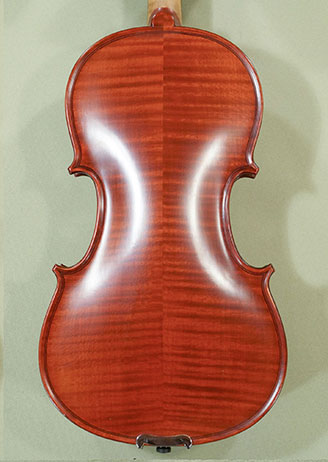 3/4 WORKSHOP 'GEMS 1' Violin
