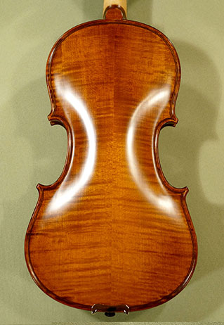 3/4 Student \'GEMS 2\' Violin on sale