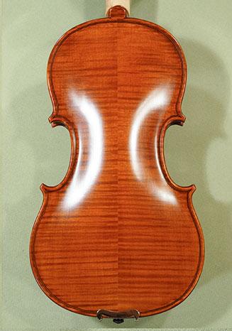 1/2 WORKSHOP \'GEMS 1\' Violin on sale