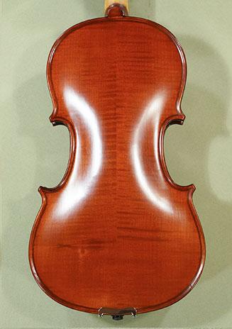 3/4 Student \'GEMS 2\' Violin on sale