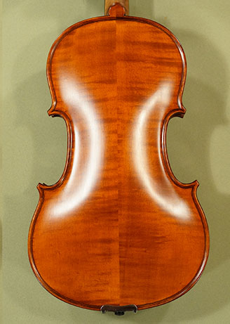 4/4 Student \'GEMS 2\' Violin \'Guarneri\' on sale