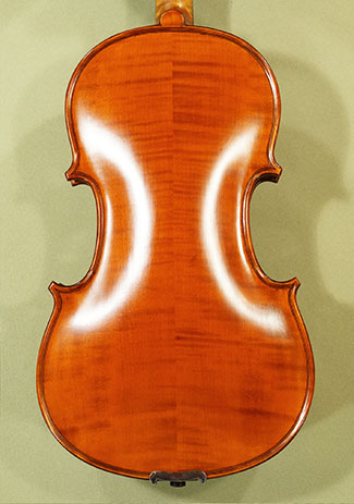 4/4 Student 'GEMS 2' Violin 'Guarneri' on sale