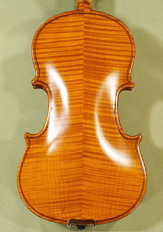 1/8 WORKSHOP 'GEMS 1' Violin on sale