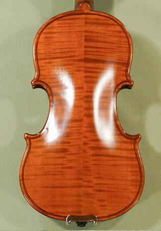 1/10 Student \'GEMS 2\' Violin on sale