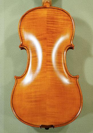 Antiqued 4/4 Student \'GEMS 2\' Violin on sale