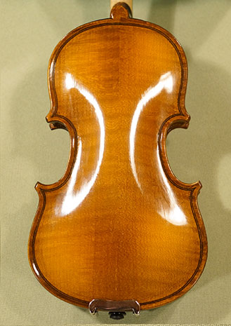 1/32 School \'GENIAL 2-Nitro\' Violin on sale