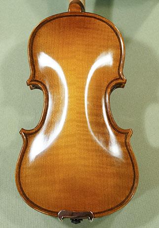 1/32 School \'GENIAL 2-Nitro\' Violin on sale