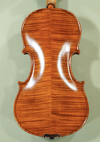 3/4 MAESTRO VASILE GLIGA Violin on sale