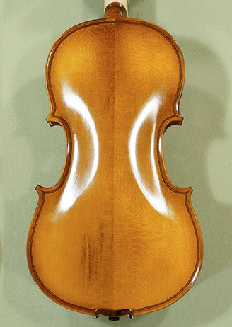 3/4 School \'GENIAL 2-Nitro\' Violin on sale