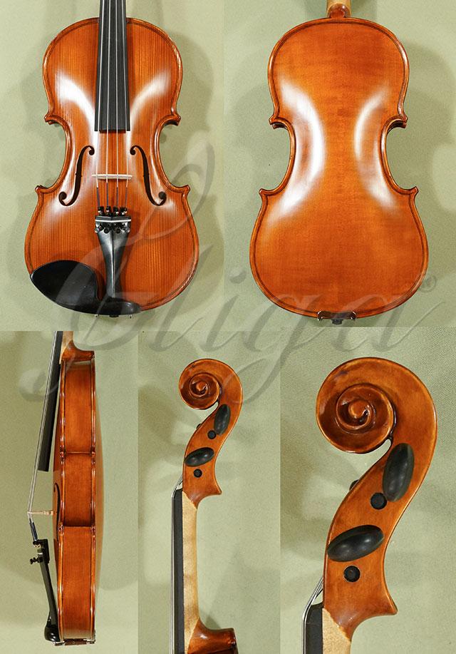 """13"""" School 'GENIAL 1-Oil' Viola"""