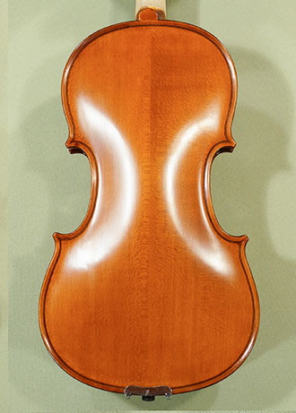 4/4 School 'GENIAL 1-Oil' Violin on sale