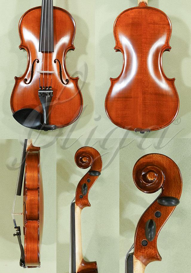 """14"""" School 'GENIAL 1-Oil' Viola"""
