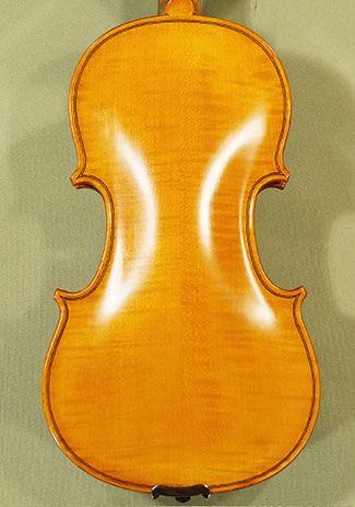 1/4 Student \'GEMS 2\' Violin on sale