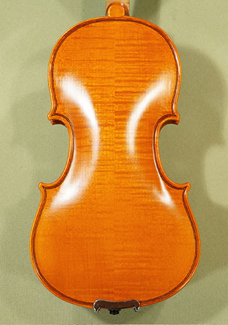1/4 Student \'GEMS 2\' Violin on sale