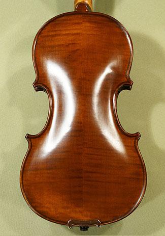 Antiqued 1/4 Student \'GEMS 2\' Violin on sale