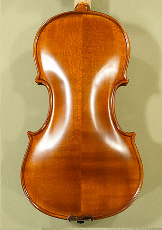 4/4 School \'GENIAL 1-Oil\' Violin on sale